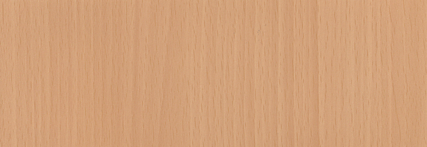 Самоклейка Patifix (Бук натуральный) 45см х 15м 12-3218
