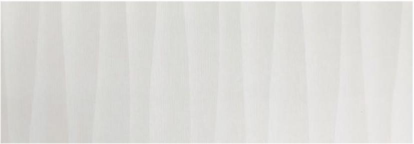 Самоклейка Patifix (Белое дерево) 90см х 15м 92-3500