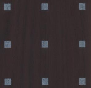 Самоклейка Patifix (Орех темный) 90см х 15м 92-3870