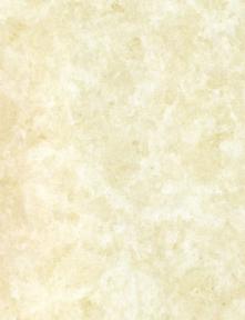 Самоклейка Patifix (Жёлтый мрамор) 67.5см х 15м 63-4180