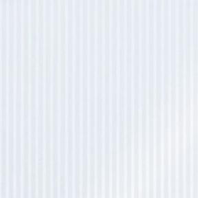 Самоклейка Gekkofix 67,5см х 1м 10953