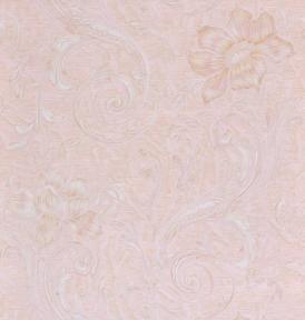 Обои 0042019 бледно розовый (0,53м × 10,05м=5,3м²)