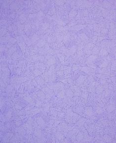 Обои 0041908 лиловый (0,53м × 10,05м=5,3м²)