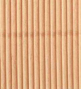 Самоклейка Patifix (Бамбук) 45см х 15м 14-5195