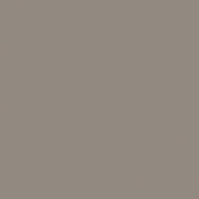 Самоклейка D-C-Fix 45см х 1м Df 200-3236 (Каменная)