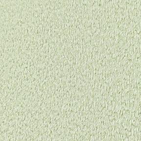 Обои Фантазия зеленая 004 (0,53м × 10,05м=5,3м²)
