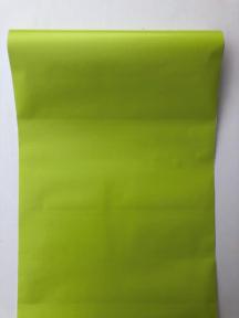 Самоклейка Patifix 45см х 1м 10-1260