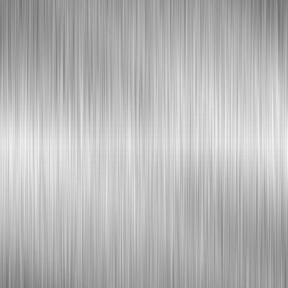 Самоклейка Patifix (Серое сияние) 45см х 1м 17-7235