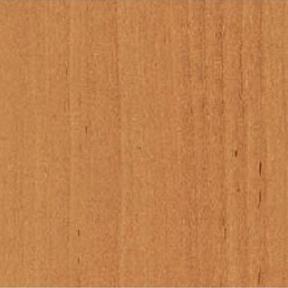 Самоклейка Gekkofix (Ольха натуральная) 67,5см х 1м 11187
