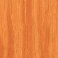 Самоклейка Gekkofix (Клён натуральный) 45см х 1м 10089