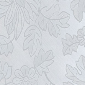 Самоклейка Patifix (Дубовые листья) 90см х 1м 91-2030
