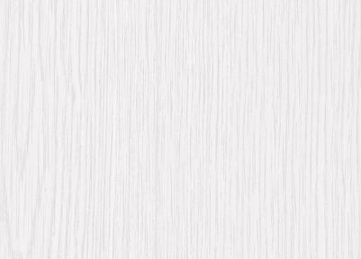 Самоклейка D-C-Fix (Белое дерево) 90см х 1м Df 200-5393