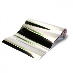 Самоклейка D-C-Fix (Зеркало) 45см х 1м Df 215-0001