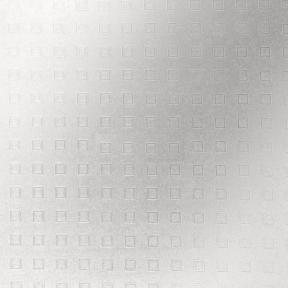 Самоклейка D-C-Fix (Окошки) 45см х 1м Df 200-2792