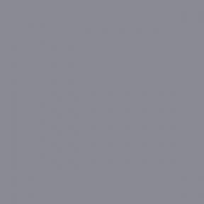 Самоклейка D-C-Fix (Серая) 45см х 1м Df 200-2982