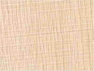 Самоклейка Hongda (Светлое дерево) 45см х 1м Hm005-3