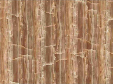 Самоклейка Hongda (Коричневый мрамор) 45см х 1м Hm102