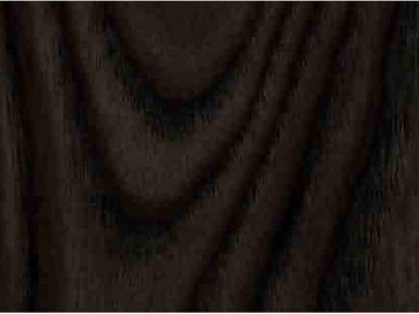 Самоклейка Hongda (Тёмное дерево) 45см х 1м Hm010-1