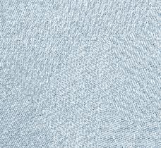 Самоклейка Hongda (Голубой песок) 45см х 1м H6020 Blue