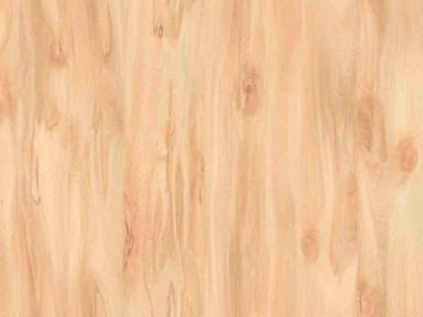 Самоклейка Hongda (Светлое дерево) 90см х 1м Hm001