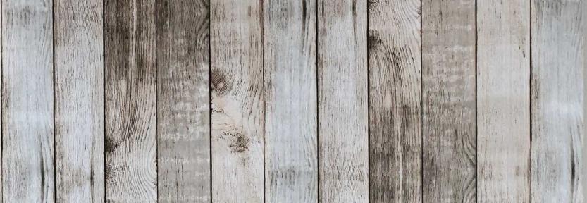 Самоклейка Patifix (Деревянная доска) 45см х 1м 12-3460