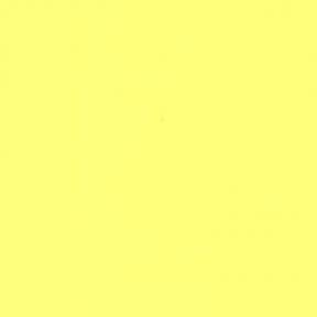 Самоклейка Patifix (Лимонная) 45см х 1м 16-7100