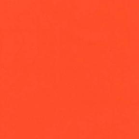 Самоклейка Patifix (Морковная) 45см х 1м 16-7105