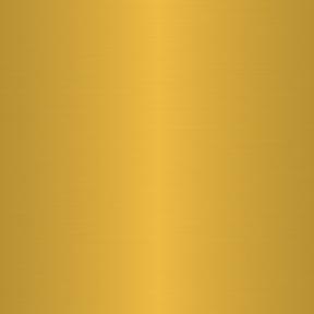 Самоклейка Patifix (Желтый металлик) 45см х 1м 17-7200
