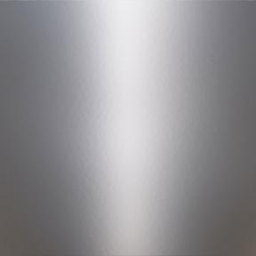 Самоклейка Patifix (Серый путь) 45см х 1м 17-7210
