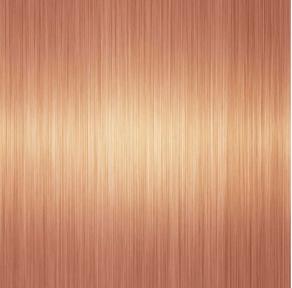 Самоклейка Patifix (Коричневое сияние) 45см х 1м 17-7240
