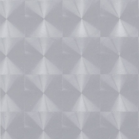 Самоклейка Patifix (Серые ромбы) 45см х 1м 17-7260
