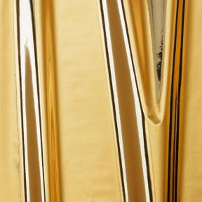 Самоклейка D-C-Fix (Жёлтое золото) 45см х 1м 201-4528