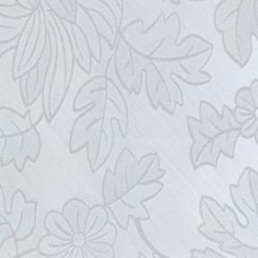Самоклейка Patifix (Дубовые листья) 67.5см х 1м 61-2030