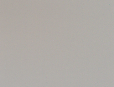 Самоклейка Patifix (Муссон) 45см х 1м 10-1310
