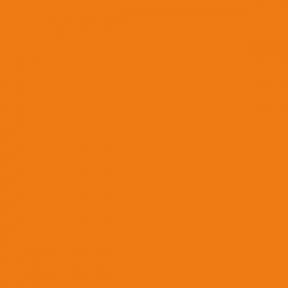 Самоклейка D-C-Fix (Апельсин) 45см х 1м Df 200-2878