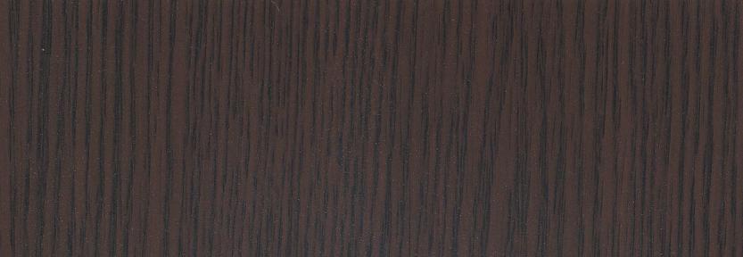 Самоклейка Patifix 67.5см х 1м 62-3100