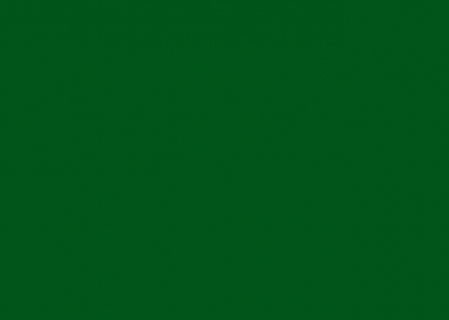 Самоклейка Hongda (Тёмно-зелёная) 45см х 1м H2016