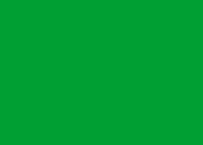 Самоклейка Hongda (Лягушка) 45см х 1м H2014
