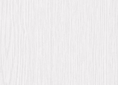 Самоклейка D-C-Fix 45см х 1м Df 200-2741(Дерево белое,матовое)