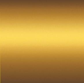 Самоклейка Hongda (Золото,тонкое) 45см х 15м H2030