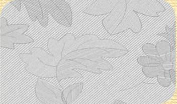 Самоклейка Hongda (Дубовые листья) 90см х 15м H6006