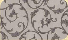 Самоклейка Hongda (Виноградная лоза) 45см х 15м H5561-3