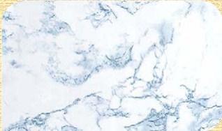 Самоклейка Hongda (Синий мрамор) 45см х 15м H5265-1