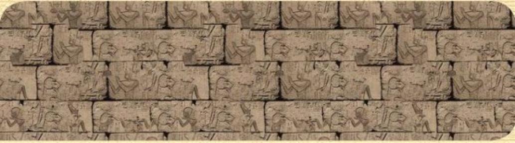 Самоклейка Hongda (Декоративный камень) 45см х 15м Hm214-1