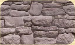 Самоклейка Hongda (Серый камень) 45см х 15м Hm215-1