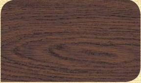 Самоклейка Hongda (Тёмное дерево) 45см х 15м H5128