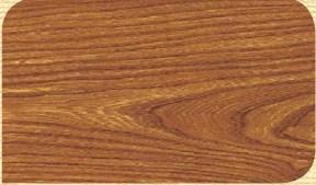 Самоклейка Hongda (Светлое дерево) 45см х 15м H5129-1