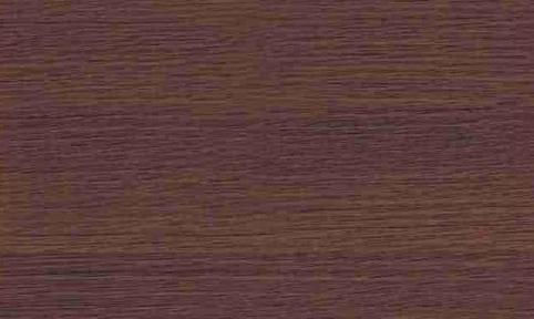 Самоклейка Hongda (Тёмное дерево) 90см х 15м H5051