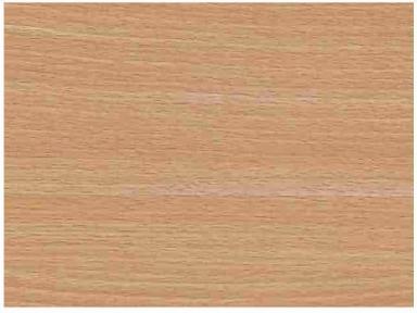 Самоклейка Hongda (Светлое дерево) 90см х 15м H5082-3