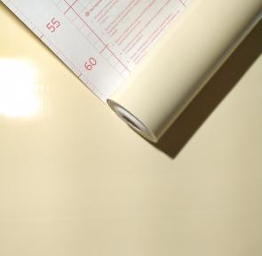 Самоклейка D-C-Fix 45см х 1м Df 200-2214 (Слоновая кость)
